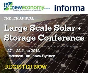 banner large solar scale 300x250 - banner-large-solar-scale