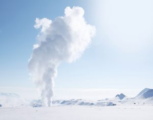feature geothermal energy 300x234 - feature-geothermal-energy