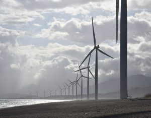 feature wind energy 300x234 - feature-wind-energy