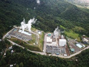 post advantages geothermal energy 300x225 - post-advantages-geothermal-energy