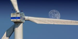 post how it works wind energy 300x150 - post-how-it-works-wind-energy